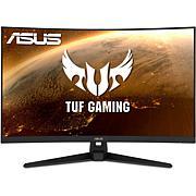 "ASUS TUF Gaming 32"" HD Curved Monitor"