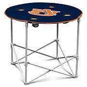 Auburn Round Table