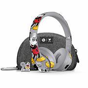 Beats Solo3™ Wireless Headphones - Mickey's 90th Anniversary Edition