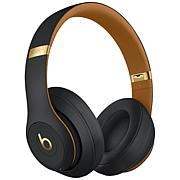Beats Studio3 Noise-Cancelling Wireless Headphones - Skyline