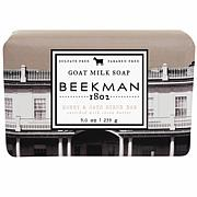 Beekman 1802 Honey & Oats Goat Milk Bar Soap - 9 oz.