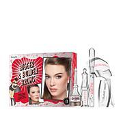 Benefit Cosmetics Bigger & Bolder Brows Kit - Medium 03