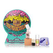 Benefit Cosmetics Hello San Francis-GLOW Kit