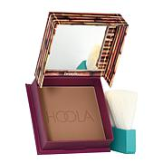 Benefit Cosmetics Hoola Matte Bronzer Jumbo