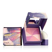 Benefit Hervana Box O' Powder Blush