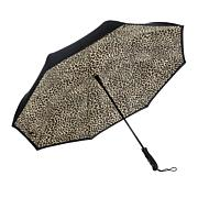 """BetterBrella 48"""" Jumbo Auto Reverse Open and Close Umbrella"""