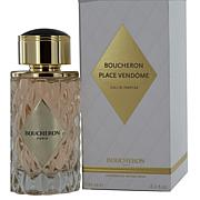 Boucheron Place Vendome by Boucheron Spray for Women