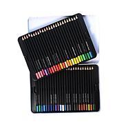 Bruynzeel Dutch Masters Colored Pencil Set 50-pack