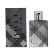 Burberry Brit Men - Eau De Toilette Spray 1.7 oz.