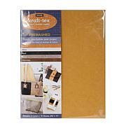 C AND T Kraft-tex Vintage Sampler 10-Pack