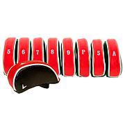 Callaway Premium Iron Head Covers