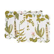 C&F Home Anessa Table Runner