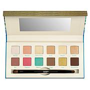 Cargo Cosmetics Havana Nights Eyeshadow Palette