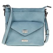 Carlos by Carlos Santana Crossbody with Touch Screen Access