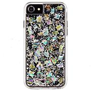 Case-Mate Karat Mother of Pearl iPhone 8 Plus Case