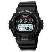 Casio Men's G-Shock Atomic Digital Sport Watch