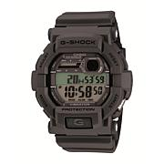 Casio Men's G-Shock GD530 Gray Digital Watch