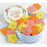 Cheryl's Sunny Day Tin