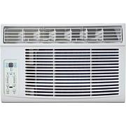Commercial Cool CWAM10W6C Window Air Conditioner