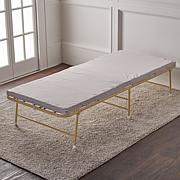 Concierge Collection Fold-Away iBed