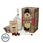 Craft-A-Brew All-In-One Chardonnay Winemaking Kit