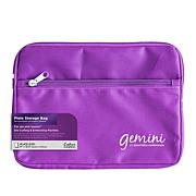 Crafter's Companion Gemini Plate Storage Bag
