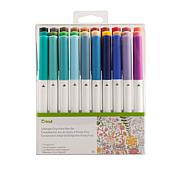 Cricut® Ultimate 30-piece Fine Point Pen Set
