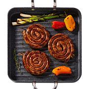 Curtis Stone (12) 5.33 oz. Pork Sausage Pinwheels