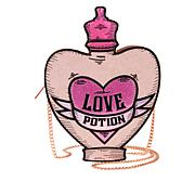 Danielle Nicole Love Potion Crossbody