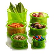Debbie Meyer GreenBoxes™ 12-piece Nesting Round Set