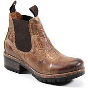 Diba True Say So Leather Boot