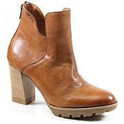 Diba True Voice Tris Leather Boot