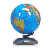 Discovery 2-in-1 Day and Night Globe Light