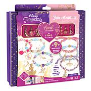 Disney Princess + Juicy Couture Hearts of Fashion Set
