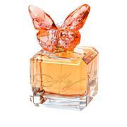 Dolly Parton Eau de Parfum - 3.4 fl. oz.