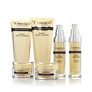 Dr. J. Graf M.D. Rejuvenation Retinol Triple Double