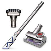 Dyson Car Cleaning Kit with Tangle-Free Turbine Tool
