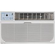 "Energy Star 10 000 BTU 115V Through-the-Wall Air Conditioner with ""..."