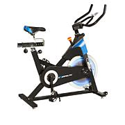 EXERPEUTIC LX 8.5 Indoor Training Cycle