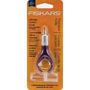 Fiskars Fingertip Swivel Knife