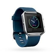 Fitbit Blaze Multi-Sport Watch with Activity Tracking