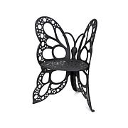 FlowerHouse Outdoor Butterfly Chair