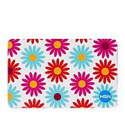 Flowers HSN Gift Card