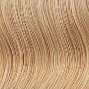 Gabor Essentials Visionary Modern Bob Heat-Friendly Wig