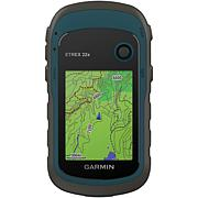 Garmin eTrex 22x Rugged Handheld GPS