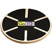 "GoFit 15"" Adjustable Wobble Board"