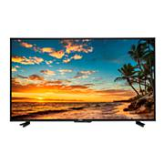 "Haier 48"" 1080p LED TV"