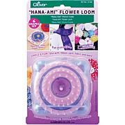 Hana-Ami Flower Loom