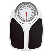 Healthometer Professional Dial Scale
