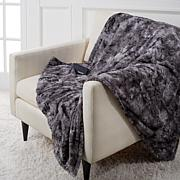 HoMedics Cordless Throw with Soothing Heat & Vibration Massage